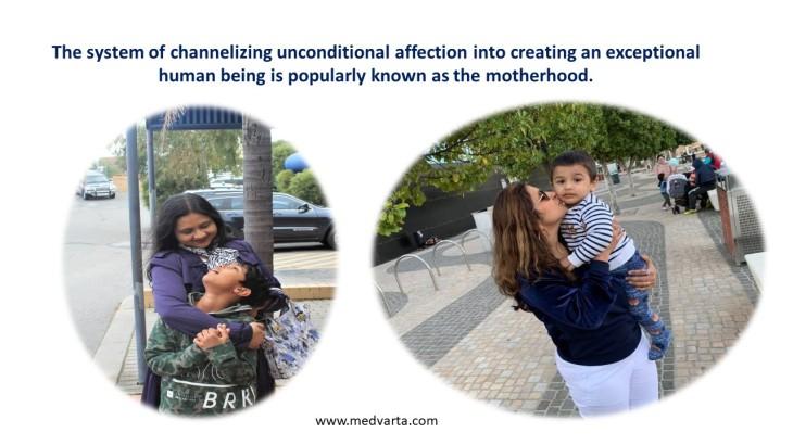 motherhood_unconditional