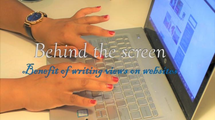 medvarta_behind the screen