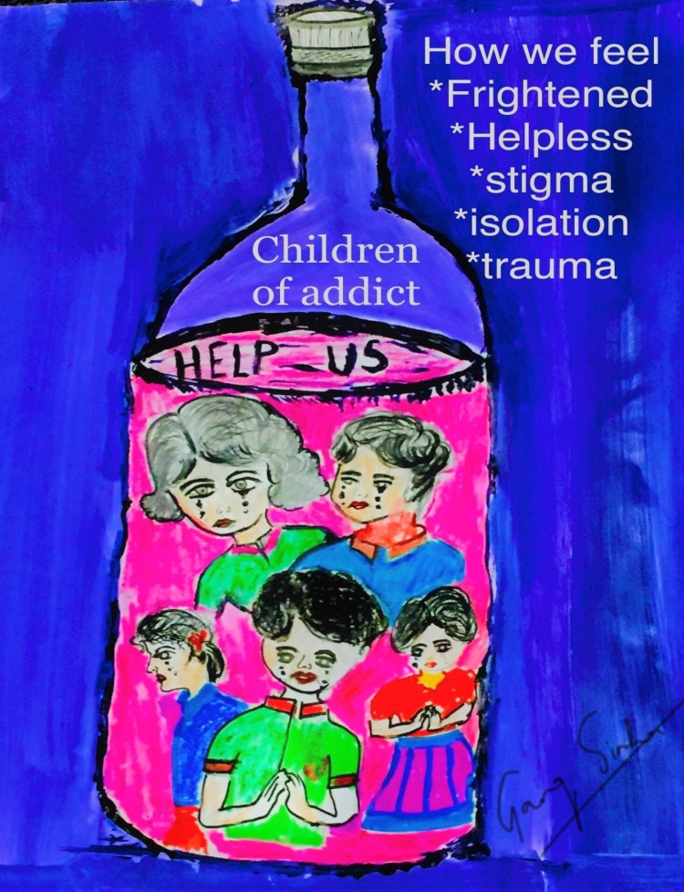 CHILDREN OF ADDICT (2)_LI