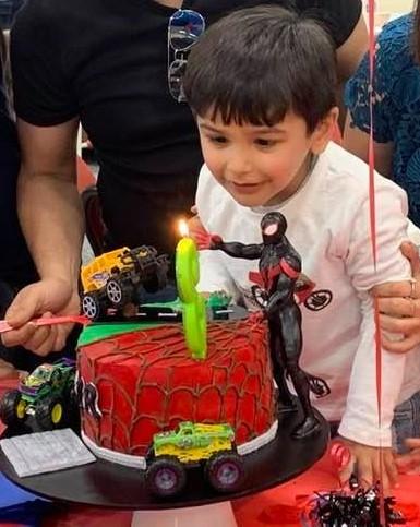 abir's birthday (2)